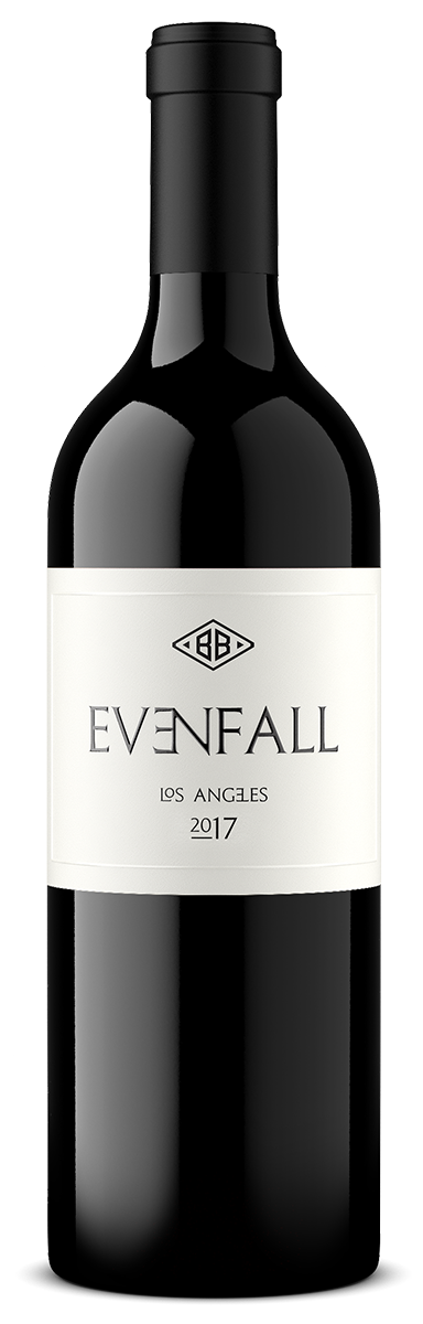 Product Image for 2017 Evenfall