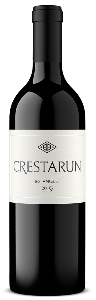 Product Image for 2019 Crestarun