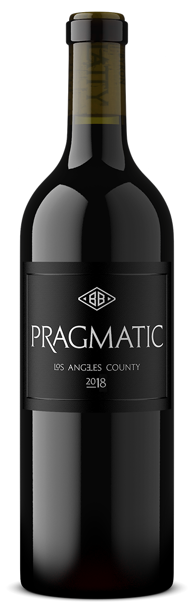 Product Image for 2018 Pragmatic